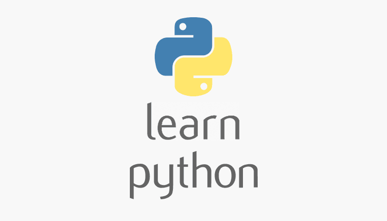 Python String - Learn By Example